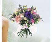 Bridesmaid Bouquet in Hamilton ON, Joanna's Florist