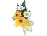 Corsage in Saraland, Alabama, Belle Bouquet Florist & Gifts, LLC