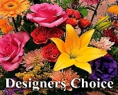 Designer''s Choice in Littleton, Colorado, Cindy's Floral