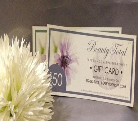 Pretty please in london on lovebird flowers inc experience a spa treatment mightylinksfo