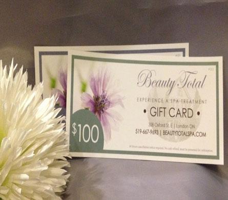 Pretty please in london on lovebird flowers inc gift card cad 10000 mightylinksfo