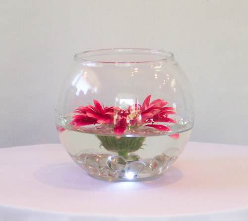 Floating Flower Vase Vase And Cellar Image Avorcor