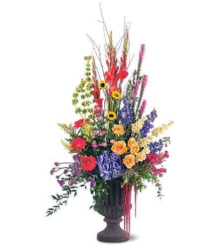 Grand Sentiments in Bend OR, All Occasion Flowers & Gifts