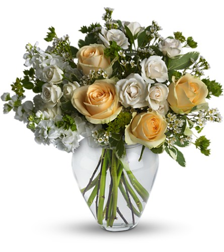 Celestial Love in Naples FL, Gene's 5th Ave Florist