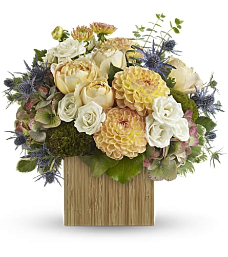 Flowers Salt Lake City, Salt Lake City Florist Delivery