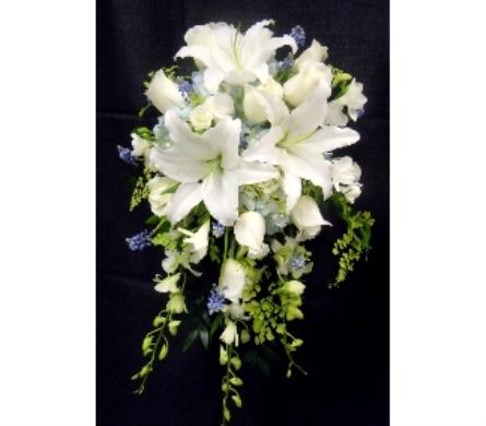 wedding flowers delivery portland me dodge the florist. Black Bedroom Furniture Sets. Home Design Ideas