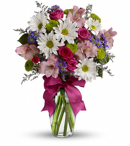 Pretty Please in New York NY, New York Best Florist