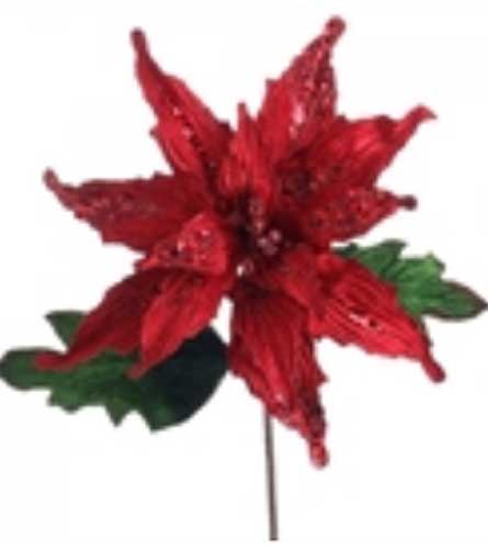 San antonio florists flowers in san antonio tx best wholesale red and green poinsettia in san antonio tx best wholesale christmas co mightylinksfo