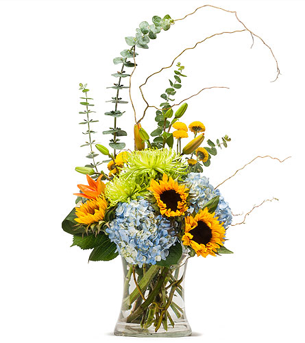 Favorite Gatherings in Exeter PA, Robin Hill Florist