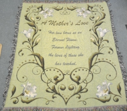 A Mother's Love in Amelia OH, Amelia Florist Wine & Gift Shop