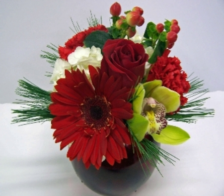 Stay In Touch in Wading River NY, Forte's Wading River Florist
