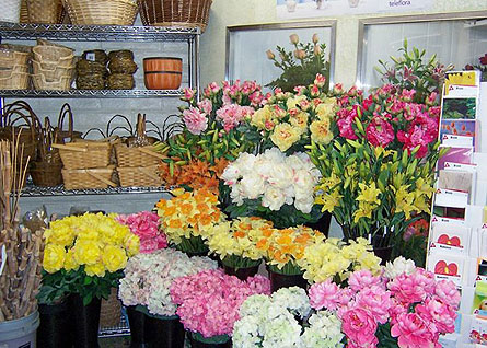 Inside our shop 009 in palm desert ca milans flowers gifts palm desert ca florist home inside our shop 009 view larger mightylinksfo