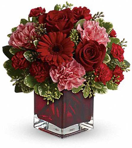 Together Forever in Smyrna GA, Floral Creations Florist