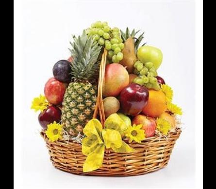 fruit and gourmet baskets delivery winston salem nc sherwood