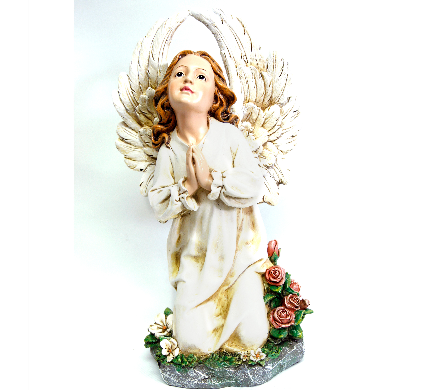 Child Angel in Adrian MI, Flowers & Such, Inc.