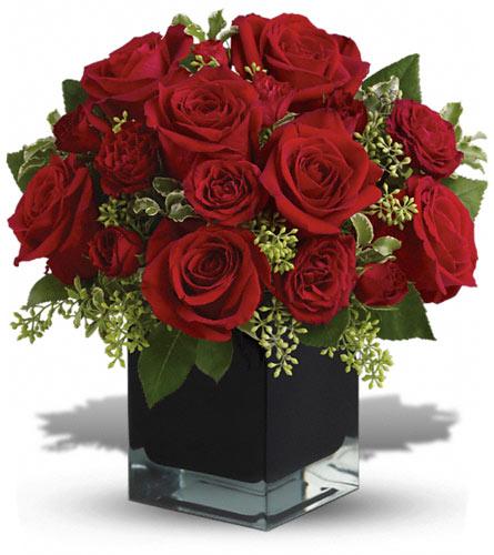 Your Trusted Ogden Florist Since 1948