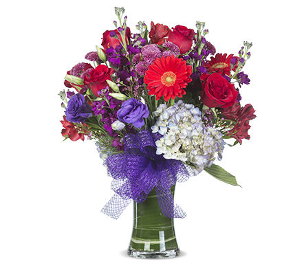 SECRET CRUSH in Gainesville FL, Floral Expressions Florist