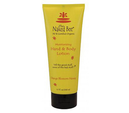 Large Hand Lotion in Reno NV, Bumblebee Blooms Flower Boutique