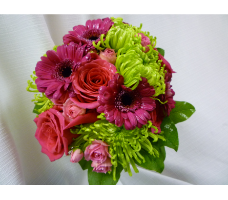Pink floyd in belleville on barbers flowers ltd view larger pink floyd mightylinksfo
