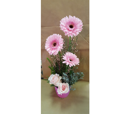 Sweettarts in Sioux Falls SD, Cliff Avenue Florist