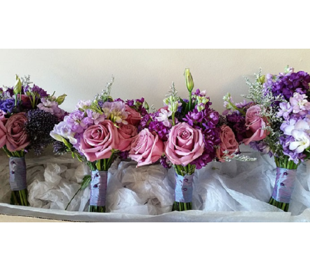 Elegant Bouquets dans Watertown CT, Agnew Florist