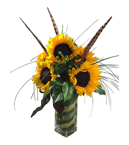 Summer Fields in Detroit and St. Clair Shores MI, Conner Park Florist