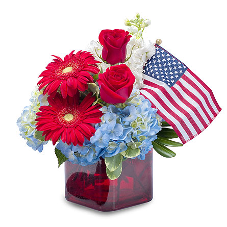 Independence in Madison WI, George's Flowers, Inc.