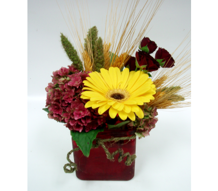 Autumn Desktop in Belleville ON, Live, Love and Laugh Flowers, Antiques and Gifts