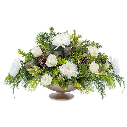 Simply Extravagant in Traverse City MI, Teboe Florist
