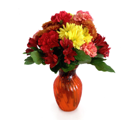 Atomic Fireball in Nashville TN, Emma's Flowers & Gifts, Inc.