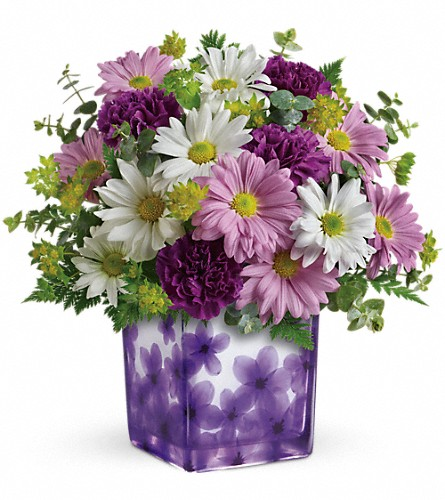Rochester Florists Flowers in Rochester NY Fabulous Flowers and