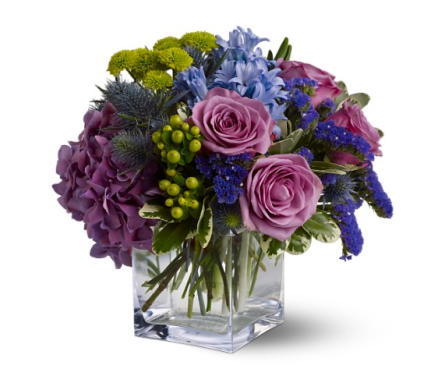 Best of Times in Needham MA, Needham Florist