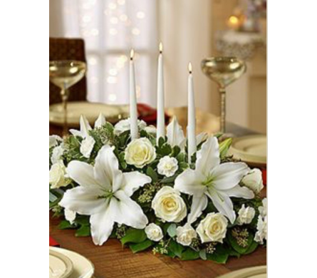 PURE SERENITY in Needham MA, Needham Florist