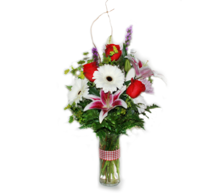 Midnight Madness in Nashville TN, Emma's Flowers & Gifts, Inc.