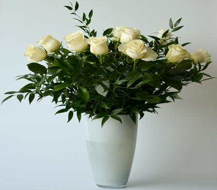 Buy flowers boston florist fresh flowers roses gift baskets moonlight mightylinksfo