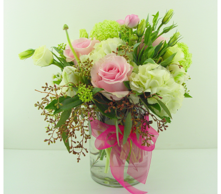 Lovely in North Vancouver BC, Special Moments Flowers And Gifts