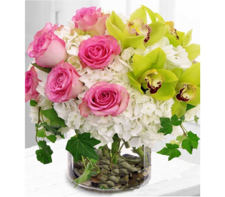 ULTIMATE TRANQUILITY in Needham MA, Needham Florist
