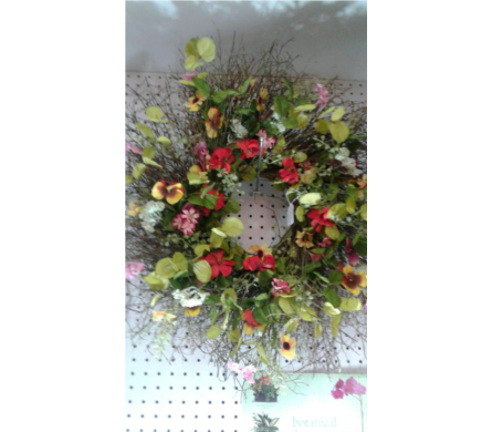 Seasonal decor items delivery aston pa wise originals florists gifts home mightylinksfo