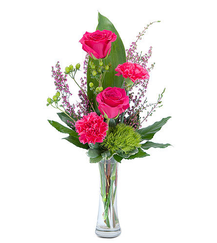 Carefree in Exton PA, Blossom Boutique Florist