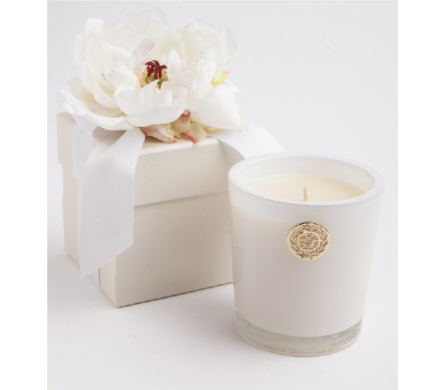 White River Candle in Little Rock AR, Tipton & Hurst, Inc.