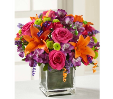Celebrate Good Times in Needham MA, Needham Florist