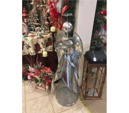 Angel in Evansville IN, Cottage Florist & Gifts