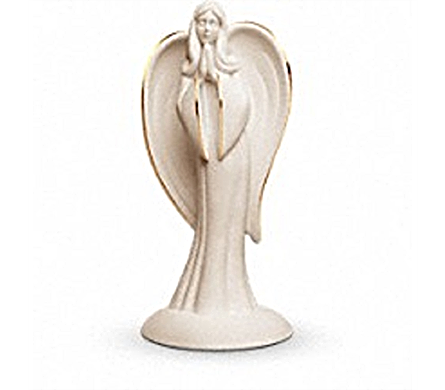 Angel of Grace in Timmins ON, Timmins Flower Shop Inc.
