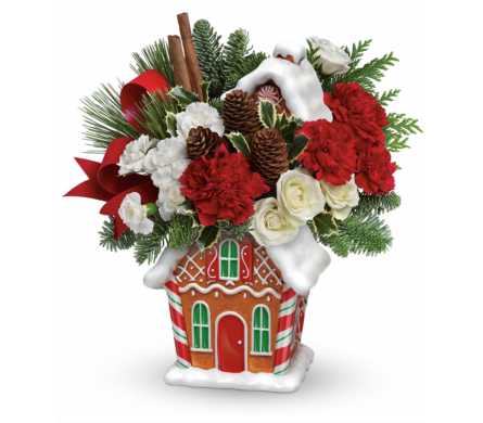 ***SPECIAL OF THE WEEK 2*** in Arlington VA, Twin Towers Florist