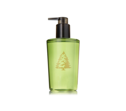 Frasier Fir by Thymes Hand Wash in Little Rock AR, Tipton & Hurst, Inc.