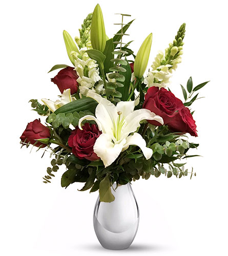 Fairest in Fort Worth TX, Greenwood Florist & Gifts