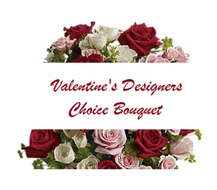 Designers Choice in Miramichi NB, Country Floral Flower Shop