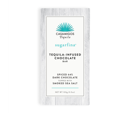 Casamigos Chocolate Bar in Little Rock AR, Tipton & Hurst, Inc.