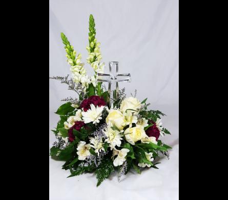 Modern Flowers Delivery Naples Fl Driftwood Garden Center Florist