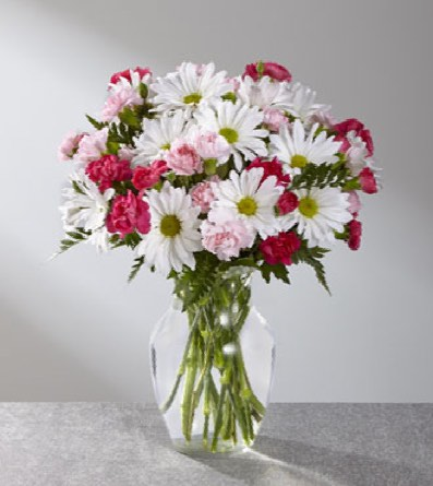 The Sweet Surprises® Bouquet in Sapulpa OK, Neal & Jean's Flowers & Gifts, Inc.